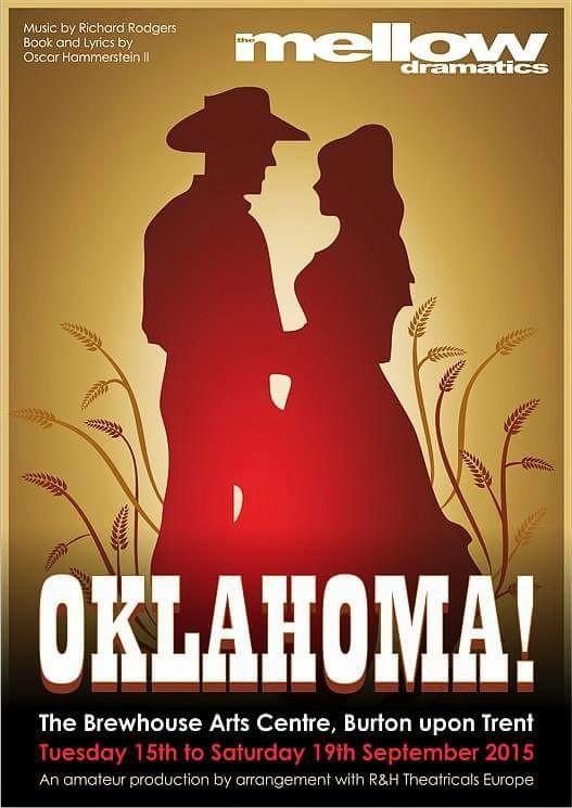 OklahomaPoster